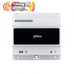 CONVERSOR 2 HILOS A IP VTNC3000B
