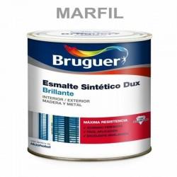 ESMALTE BRUGUER MARFIL 250ML