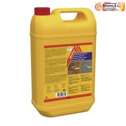 SIkatop 10 adherencia para morteros 5kg