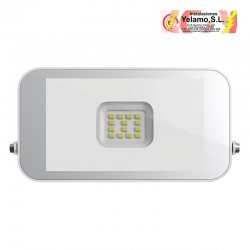 Proyector led 50W IP66