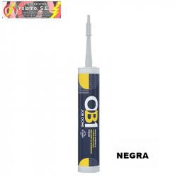 Selladores y adhesivos OB1 Negra