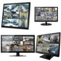 Monitores línea profesional