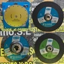 Discos Radial
