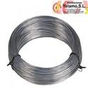 Cables de acero / Rollos alambre