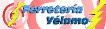 Instalaciones Yelamo S.L.